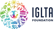 IGLTA Foundation