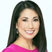 Marisa Yamane