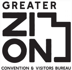 Greater Zion CVB