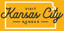 Kansas City KS