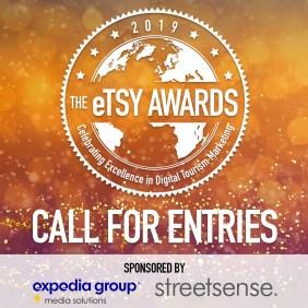 eTSY Awards