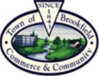 Town of Brookfield, WI