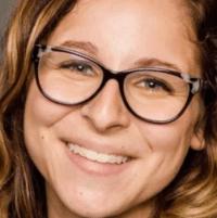 Emily Schneider