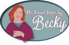 cropped-Becky1JPG.jpg