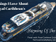 9 Things I Love About Royal Caribbean's Harmony of the Seas