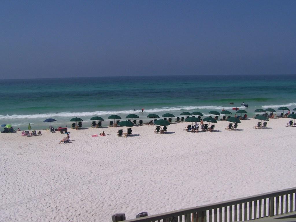 Things to do in Rosemary Beach