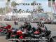 Daytona Beach Biketoberfest®