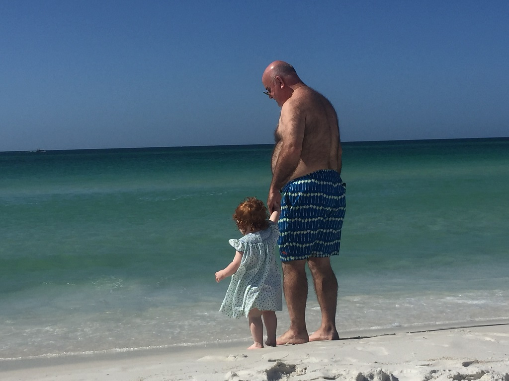 10 Things Your Family Will Love About Sheraton Bay Point Resort - Shell Island
