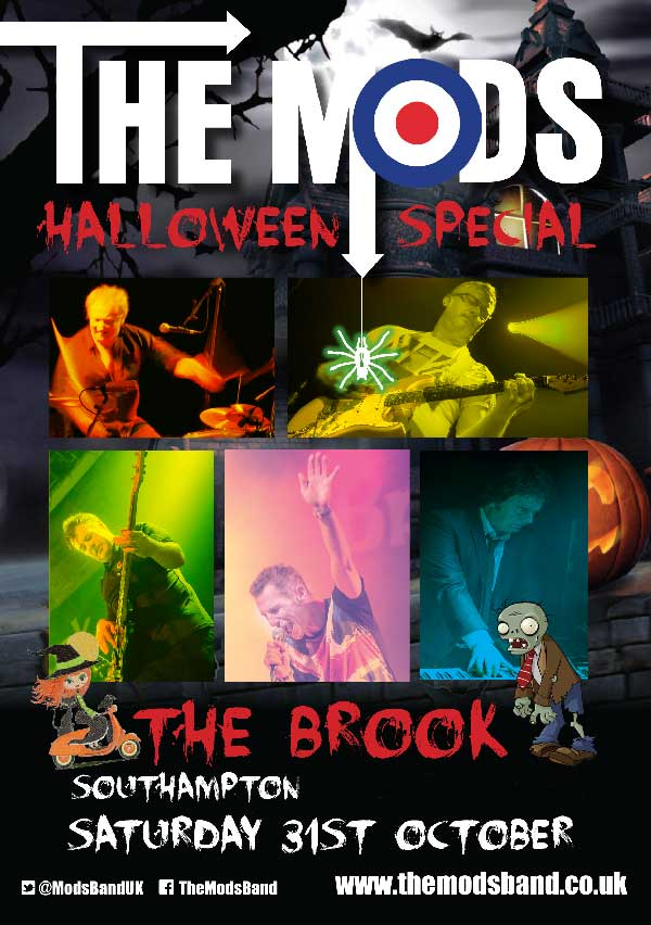 The-Mods-Spooky-POSTER
