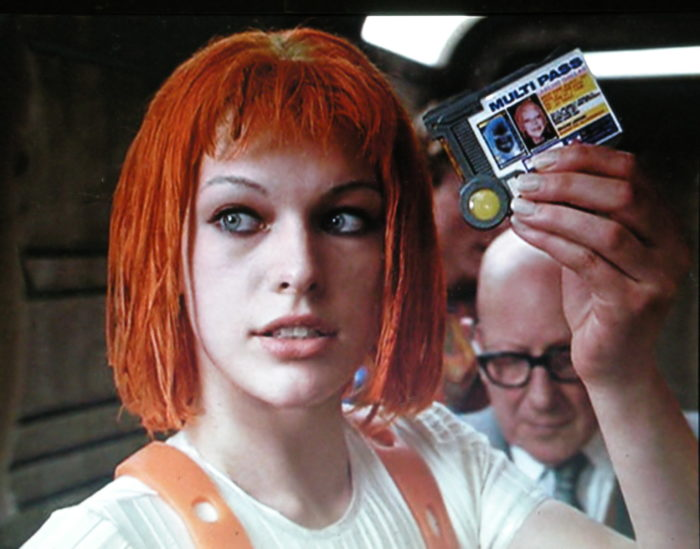 leeloo_multipass_the_fifth_element_characters_el_quinto_elemento_desktop_2936x2304_wallpaper-383302