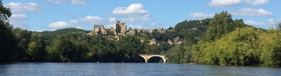 FRANCE: The Dordogne – Truffles, Duck & Fois Gras