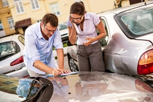 Erie PA Car Accident Lawyer