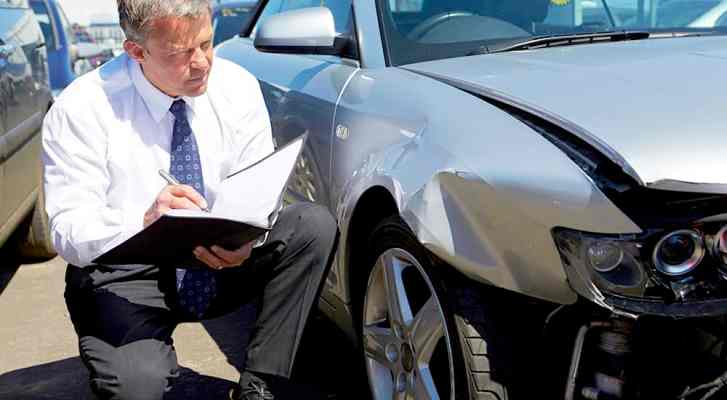 Erie Car Insurance Checkup — Do You Need Optional Car Insurance Coverage If You Have Health Insurance?