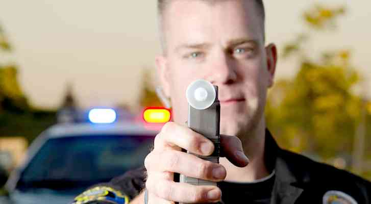 Can an Erie DUI Attorney Help Me Defeat a Breathalyzer Result?