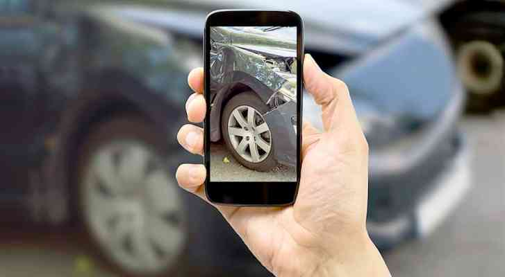 Twenty-Five Reasons to Hire an Erie Personal Injury Attorney After an Accident?
