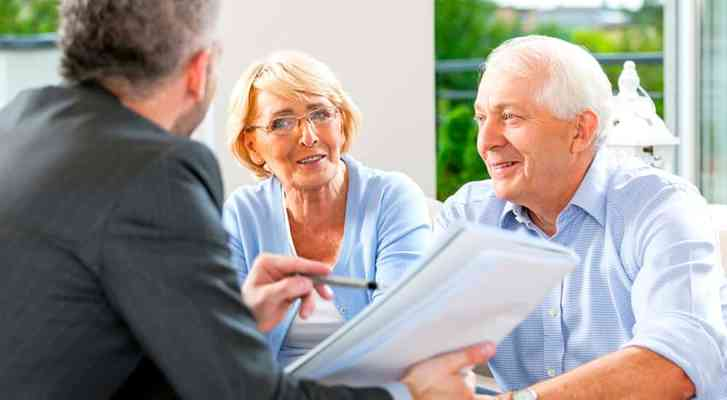 Tips for Choosing a Pennsylvania Nursing Home for Your Parent