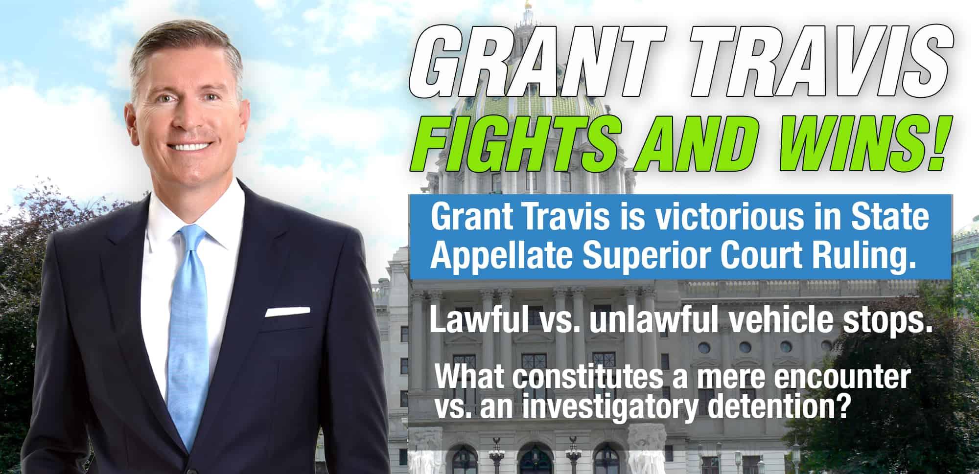 GRANT-TRAVIS-FEB2020-V4.jpg