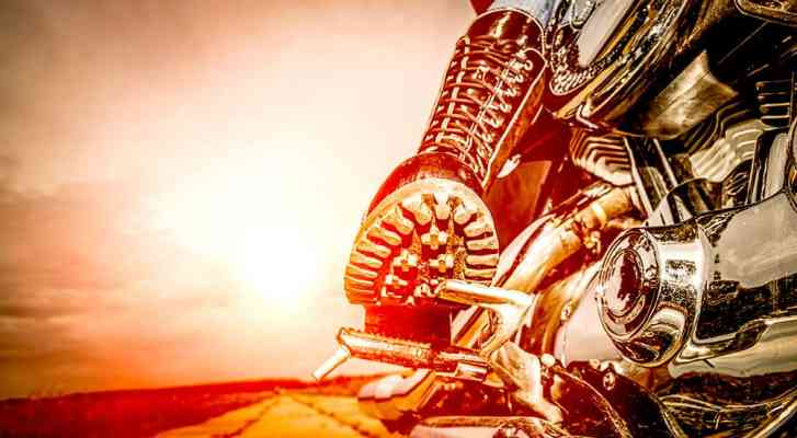 Contact The Travis Law Firm by calling (800) 401-2066 to schedule your free legal consultation with our motorcycle accident lawyer in Erie, P.A.