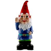 Ideal Gnome