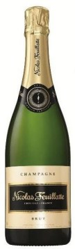nicolas-feuillatte-brut-champagne-vegan