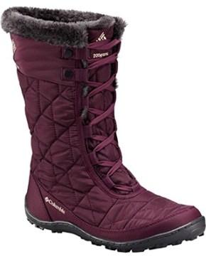 columbia-womens-minx-mid-ii-omni-heat-snow-boot-purple-dahlia-ancient-fossil-10-5-b-us