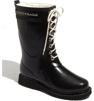 ilse jacobsen vegan winter boots 2