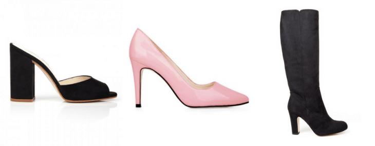 74210192f997 Vegan Shoes   Handbags  The Ultimate Fashion Guide! - The Tree Kisser