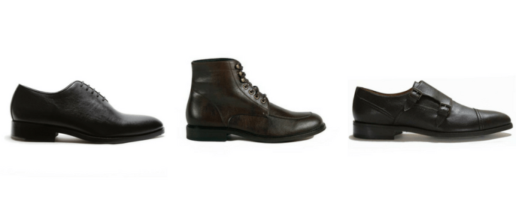 vegan shoes boots vegan fashion brave gentleman