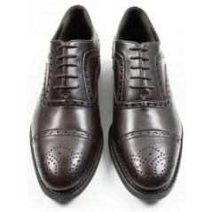 wills vegan london shoes dress animal-friendly wedding 2