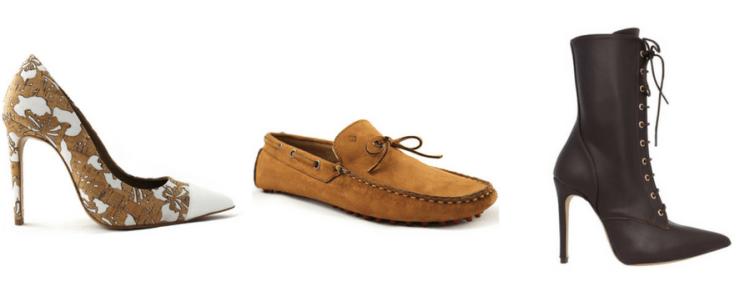 Fair trade vegan boots shoes