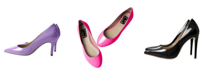 4b4bf2ac7660 Vegan Shoes   Handbags  The Ultimate Fashion Guide! - The Tree Kisser