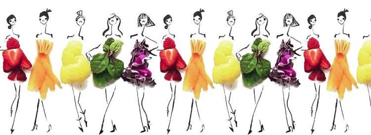 Vegan-Fashion-Figures