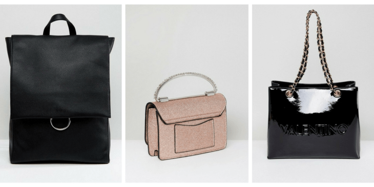 asos vegan handbags vegan purses