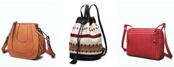 7616402e9029 Vegan Shoes   Handbags  The Ultimate Fashion Guide! - The Tree Kisser