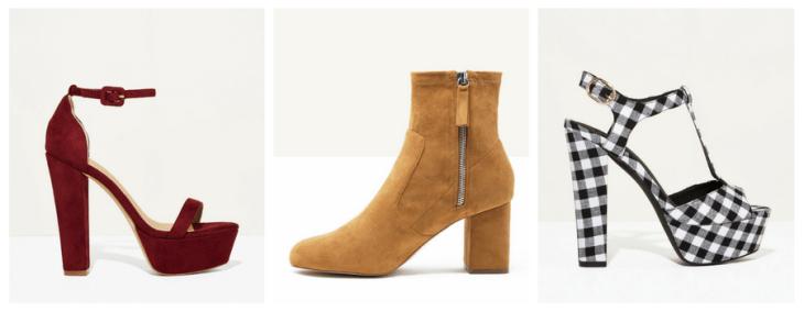 susi studio vegan shoes boots booties