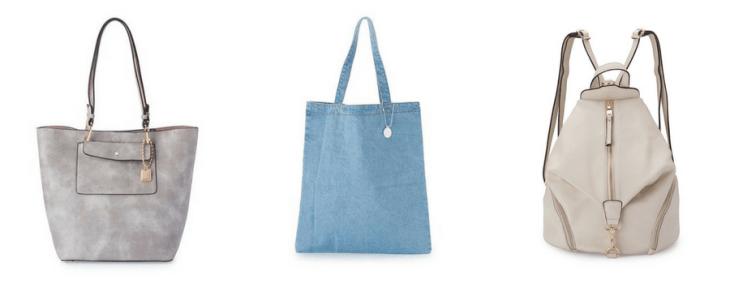 9126000acc17 Vegan Shoes & Handbags: The Ultimate Fashion Guide! - The Tree Kisser