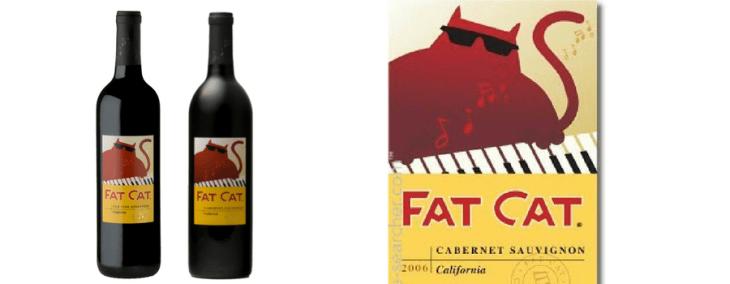 vegan wines fat cat cellars cabernet