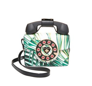 BETSEYS-MINI-PHONE-BAG_WHITE-GREEN-2