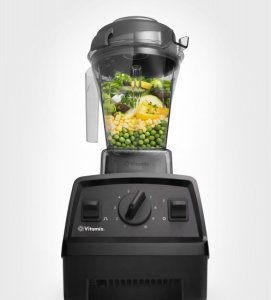 vegan vitamix recipes blender