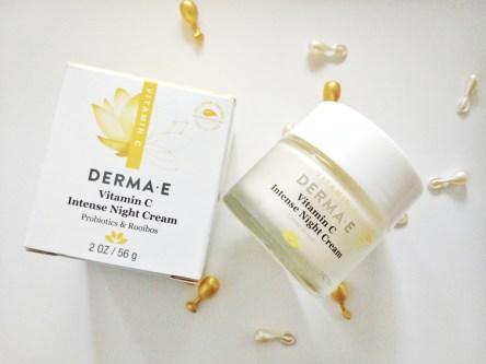 derma-e-vitamin-c-intense-night-cream-probiotics-rooibos