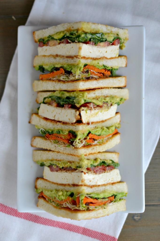 Ultimate-Vegan-Club-Sandwich-2-682x1024
