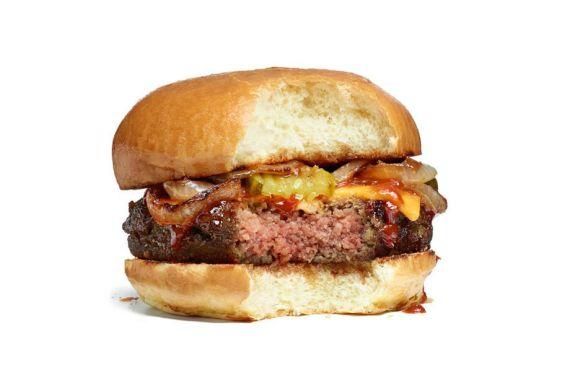 impossibleburger.0