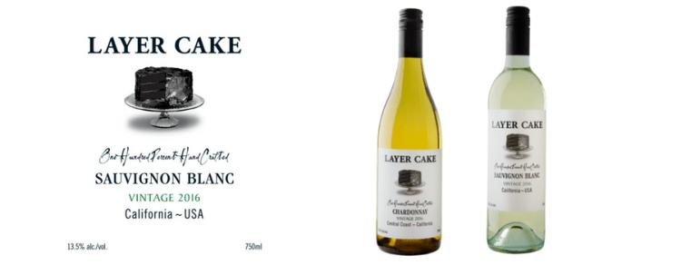 vegan wine layer cake vegan whites sauvignon blanc chardonnay