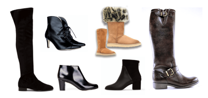 vegan boots for fall 2018 no leather no problem the tree kisser