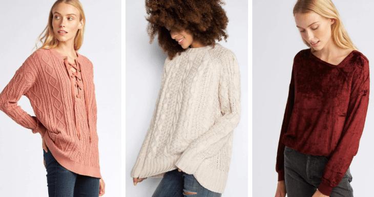 vegan sweaters 2018 petit vour