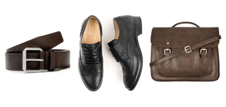 gifts for vegan men vegan belts vegan wallets wills vegan shoes