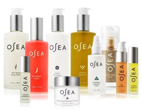 gifts for vegan women OSEA-age-defying-deluxe-set-r