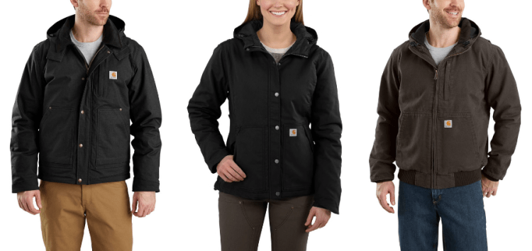 vegan black friday sales carhartt