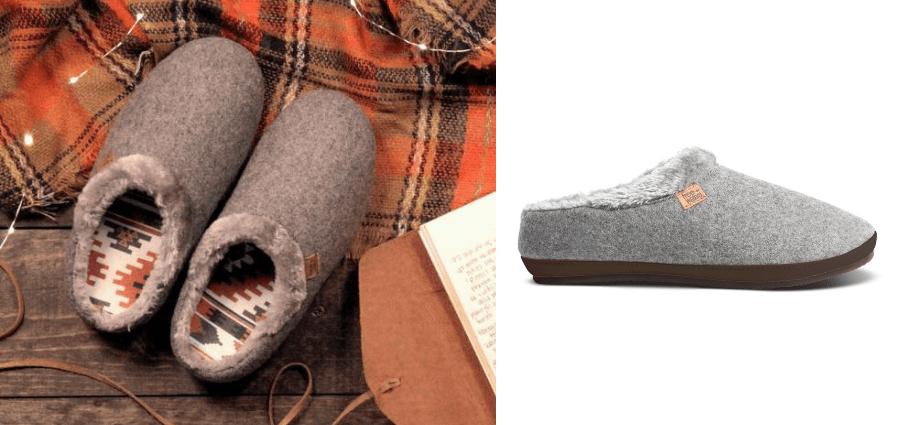 Vegan Slippers for 2020: Cozy \u0026 Cruelty