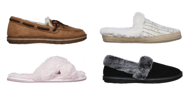 ca1b399e6d4 Vegan Slippers  Cozy and Cruelty-Free! - The Tree Kisser